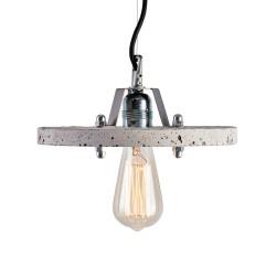 Lampa Betonowa Levels 1C
