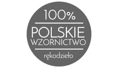 Polskie wzornictwo